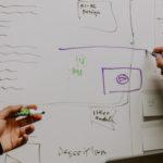 デザインでイノベーションを起こす②「意味のイノベーション」と「デザイン思考」