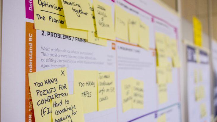 デザインでイノベーションを起こす①「意味のイノベーション」