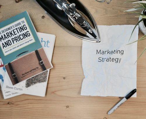 マーケティング活動の意義は「顧客について考える」こと