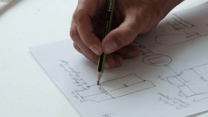 「デザイン経営」に取り組みたい企業のためのイントロダクション