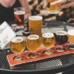 制約から生まれるイノベーション②酒税はイノベーションを生んだのか